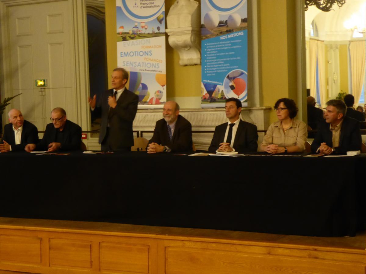 CDF18_Lunéville